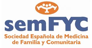 logo-semfyc-GRAN