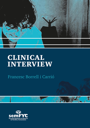 Clinical interview